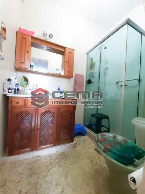 13 - Apartamento a venda em Laranjeiras - LAAP12683 - 14
