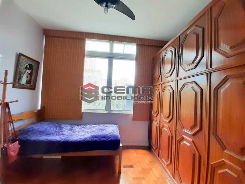 16 - Apartamento a venda em Laranjeiras - LAAP12683 - 17