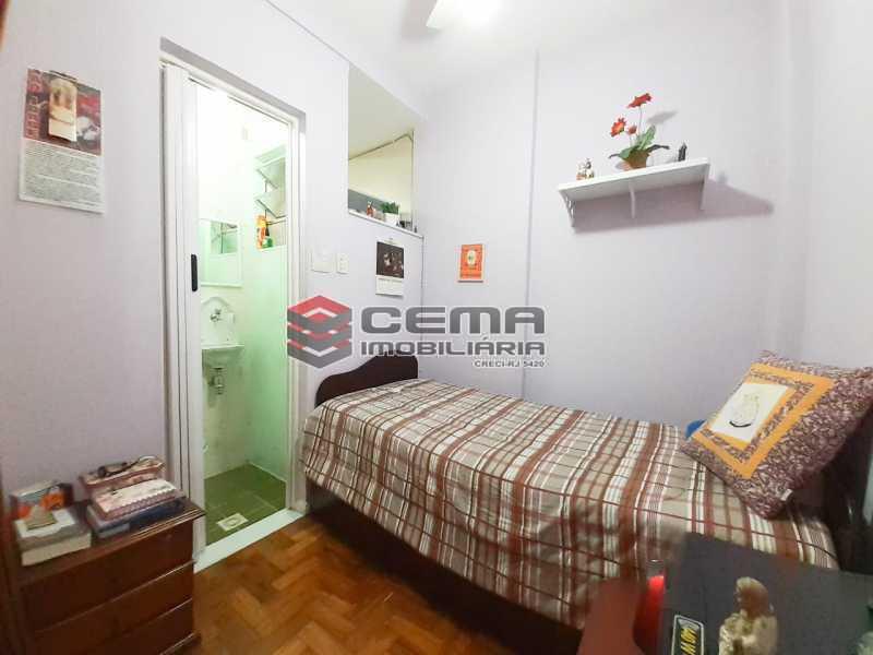 17 - Apartamento a venda em Laranjeiras - LAAP12683 - 18