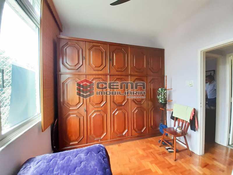 19 - Apartamento a venda em Laranjeiras - LAAP12683 - 20