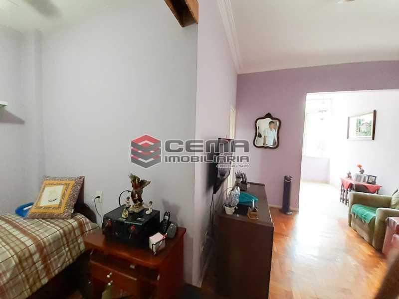 25 - Apartamento a venda em Laranjeiras - LAAP12683 - 26