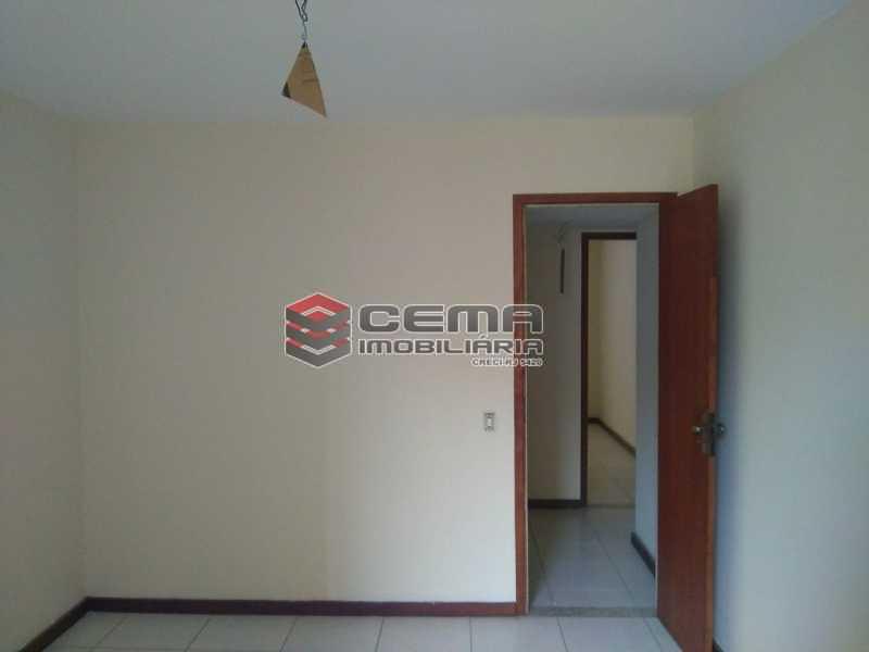 14908_G1534364438 - Apartamento à venda Rua Tavares Bastos,Catete, Zona Sul RJ - R$ 520.000 - LAAP12684 - 7
