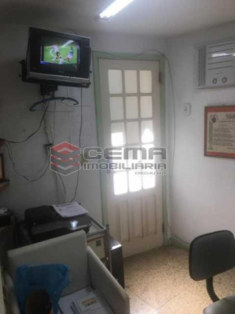 222009802647460 - Casa à venda Rua Ramon Franco,Urca, Zona Sul RJ - R$ 2.200.000 - LACA50046 - 6