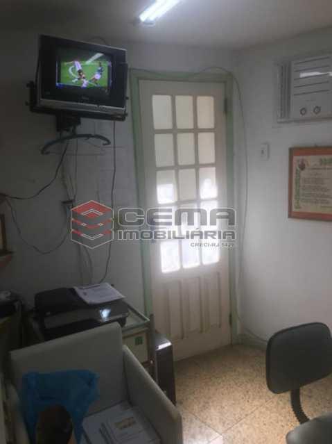 223071563583622 - Casa à venda Rua Ramon Franco,Urca, Zona Sul RJ - R$ 2.200.000 - LACA50046 - 11