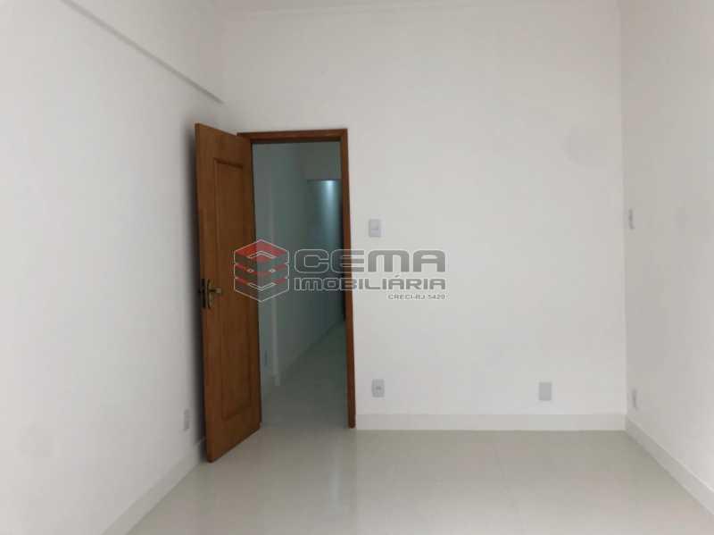 0a6c1070-7ca2-41d9-ba66-c3a213 - Kitnet/Conjugado 38m² à venda Rua Domingos Ferreira,Copacabana, Zona Sul RJ - R$ 540.000 - LAKI10343 - 1