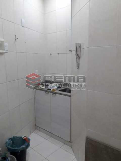 1a05c722-f70c-4d95-b712-df408c - Kitnet/Conjugado 38m² à venda Rua Domingos Ferreira,Copacabana, Zona Sul RJ - R$ 540.000 - LAKI10343 - 7