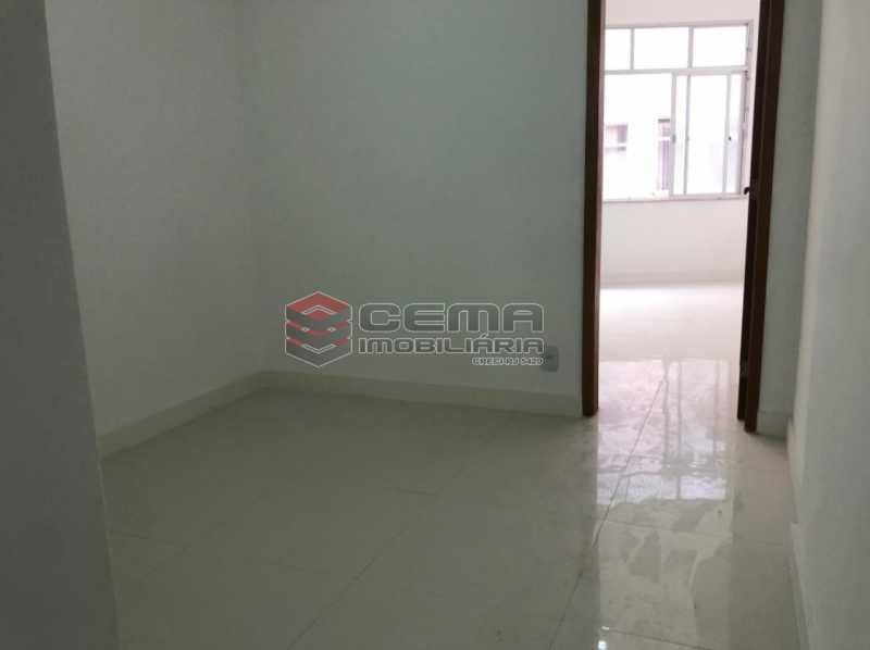 34c08a1c-eca7-4f89-815e-ee1e53 - Kitnet/Conjugado 38m² à venda Rua Domingos Ferreira,Copacabana, Zona Sul RJ - R$ 540.000 - LAKI10343 - 5