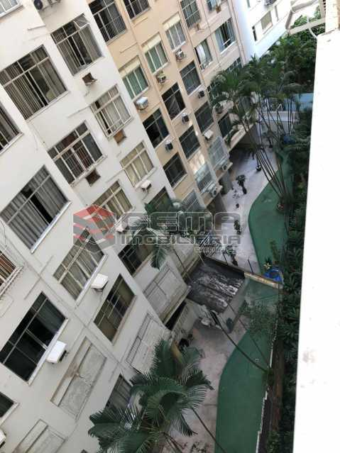 c9ce7ae8-8427-4e63-abf4-9d7b38 - Kitnet/Conjugado 38m² à venda Rua Domingos Ferreira,Copacabana, Zona Sul RJ - R$ 540.000 - LAKI10343 - 14