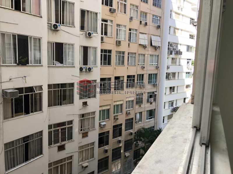 ce253cfe-d9f2-4bfb-a716-bcfbea - Kitnet/Conjugado 38m² à venda Rua Domingos Ferreira,Copacabana, Zona Sul RJ - R$ 540.000 - LAKI10343 - 15