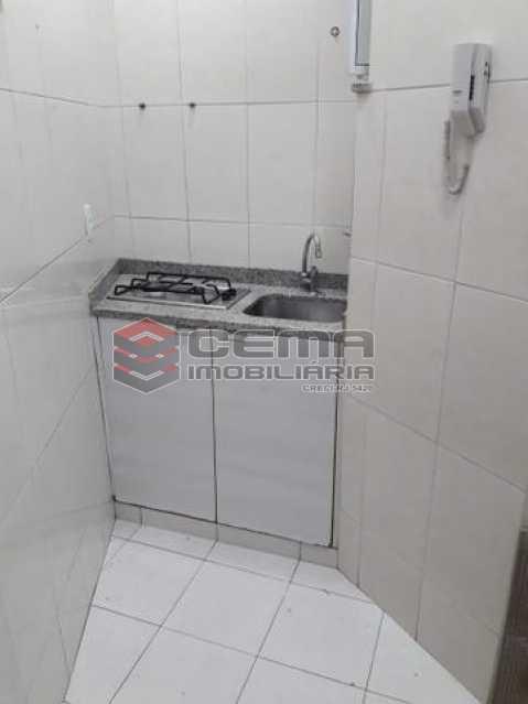 ea2e5683-9465-40f9-9926-c7ac25 - Kitnet/Conjugado 38m² à venda Rua Domingos Ferreira,Copacabana, Zona Sul RJ - R$ 540.000 - LAKI10343 - 9