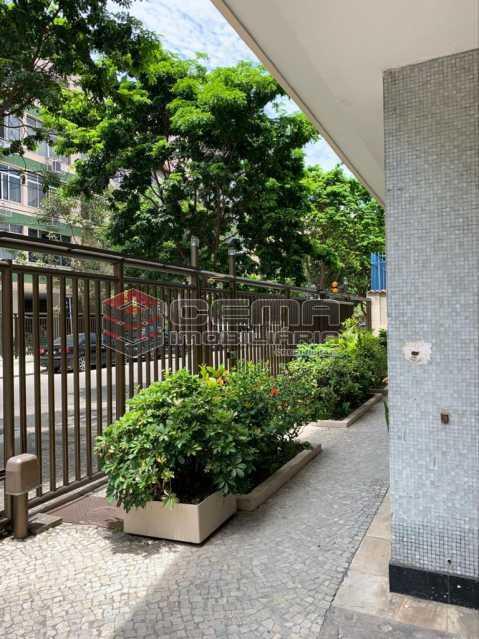IMG-20201108-WA0008 - Apartamento para vender com 2 quartos e 1 VAGAS na garagem em Ipanema, Zona Sul, Rio de Janeiro RJ. 70m2 - LAAP24815 - 1