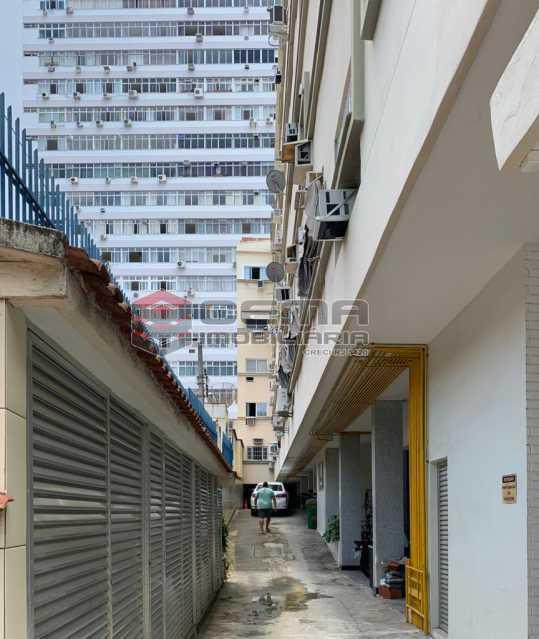 IMG-20201108-WA0011 - Apartamento para vender com 2 quartos e 1 VAGAS na garagem em Ipanema, Zona Sul, Rio de Janeiro RJ. 70m2 - LAAP24815 - 3