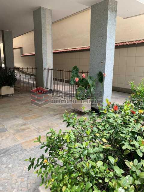 IMG-20201108-WA0006 - Apartamento para vender com 2 quartos e 1 VAGAS na garagem em Ipanema, Zona Sul, Rio de Janeiro RJ. 70m2 - LAAP24815 - 5
