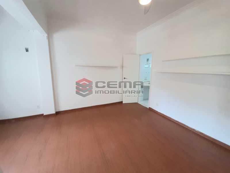 20210214_084242 - Apartamento para vender com 2 quartos e 1 VAGAS na garagem em Ipanema, Zona Sul, Rio de Janeiro RJ. 70m2 - LAAP24815 - 12