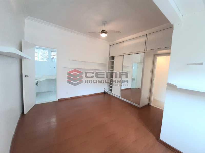 20210214_084308 - Apartamento para vender com 2 quartos e 1 VAGAS na garagem em Ipanema, Zona Sul, Rio de Janeiro RJ. 70m2 - LAAP24815 - 13