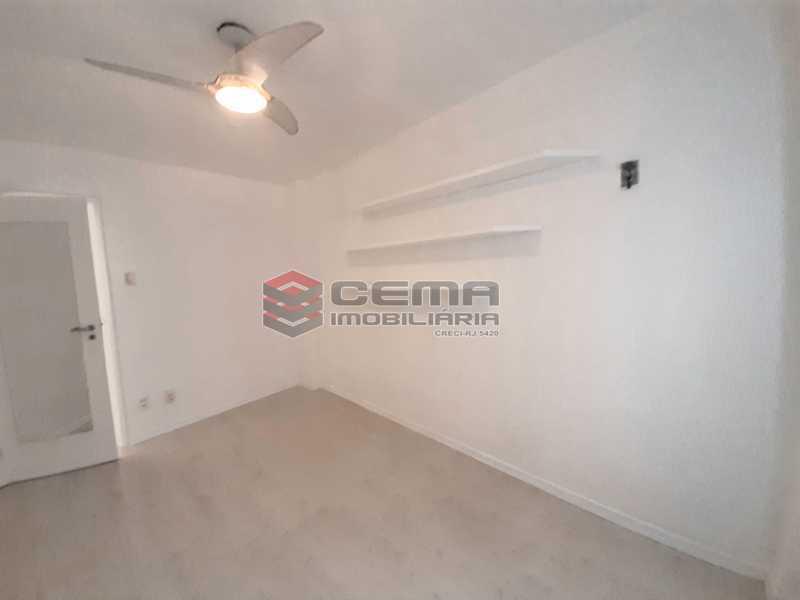 20210214_084219 - Apartamento para vender com 2 quartos e 1 VAGAS na garagem em Ipanema, Zona Sul, Rio de Janeiro RJ. 70m2 - LAAP24815 - 15