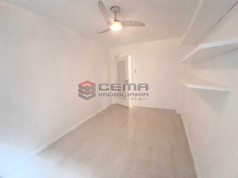 20210214_084205 - Apartamento para vender com 2 quartos e 1 VAGAS na garagem em Ipanema, Zona Sul, Rio de Janeiro RJ. 70m2 - LAAP24815 - 16