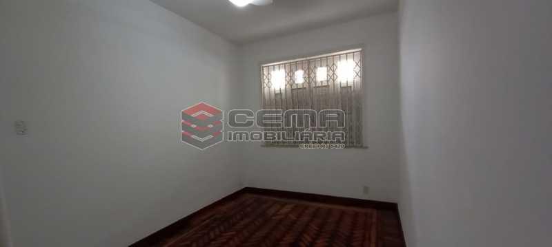 WhatsApp Image 2020-11-11 at 2 - Apartamento 1 quarto para alugar Flamengo, Zona Sul RJ - R$ 1.900 - LAAP12696 - 7
