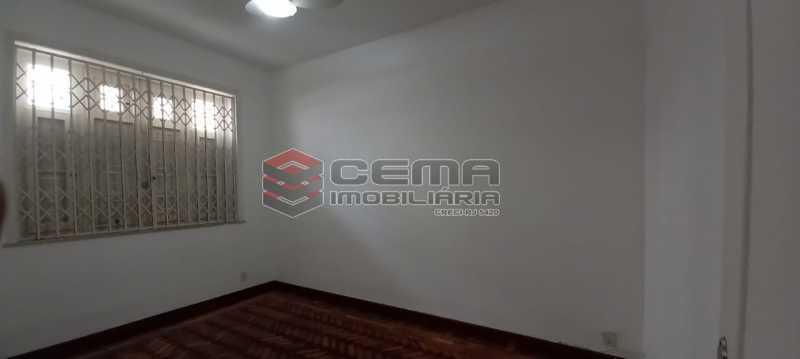 WhatsApp Image 2020-11-11 at 2 - Apartamento 1 quarto para alugar Flamengo, Zona Sul RJ - R$ 1.900 - LAAP12696 - 8