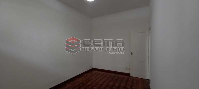 WhatsApp Image 2020-11-11 at 2 - Apartamento 1 quarto para alugar Flamengo, Zona Sul RJ - R$ 1.900 - LAAP12696 - 4