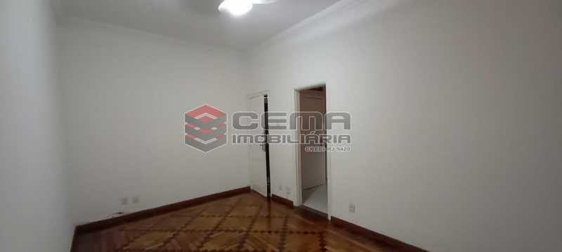 WhatsApp Image 2020-11-11 at 2 - Apartamento 1 quarto para alugar Flamengo, Zona Sul RJ - R$ 1.900 - LAAP12696 - 6