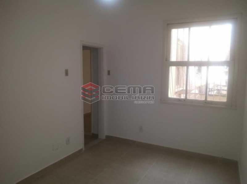WhatsApp Image 2020-11-11 at 1 - Apartamento à venda Rua Maia Lacerda,Estácio, Zona Centro RJ - R$ 210.000 - LAAP12700 - 1