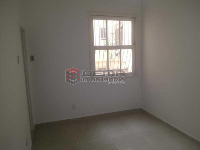 WhatsApp Image 2020-11-11 at 1 - Apartamento à venda Rua Maia Lacerda,Estácio, Zona Centro RJ - R$ 210.000 - LAAP12700 - 3