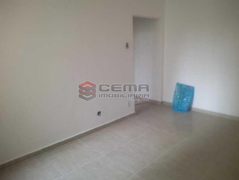WhatsApp Image 2020-11-11 at 1 - Apartamento à venda Rua Maia Lacerda,Estácio, Zona Centro RJ - R$ 210.000 - LAAP12700 - 4