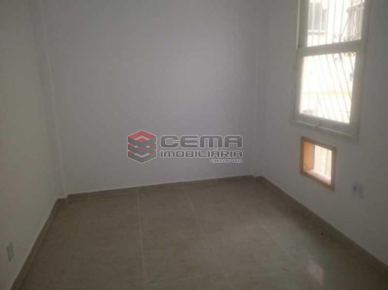 WhatsApp Image 2020-11-11 at 1 - Apartamento à venda Rua Maia Lacerda,Estácio, Zona Centro RJ - R$ 210.000 - LAAP12700 - 7