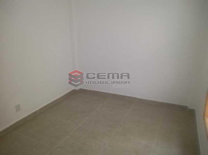 WhatsApp Image 2020-11-11 at 1 - Apartamento à venda Rua Maia Lacerda,Estácio, Zona Centro RJ - R$ 210.000 - LAAP12700 - 8