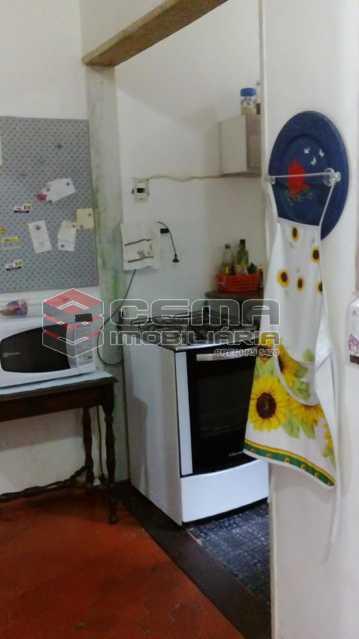 WhatsApp Image 2020-11-13 at 1 - Apartamento à venda Ladeira do Castro,Santa Teresa, Zona Centro RJ - R$ 400.000 - LAAP24833 - 10