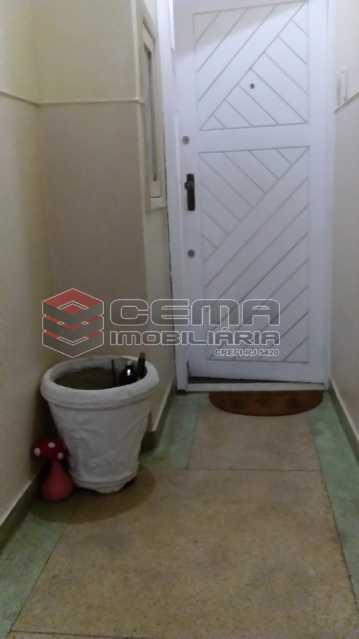WhatsApp Image 2020-11-13 at 1 - Apartamento à venda Ladeira do Castro,Santa Teresa, Zona Centro RJ - R$ 400.000 - LAAP24833 - 7