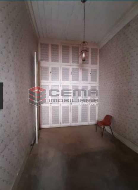 Capturar.JPG15 - Casa 5 quartos à venda Humaitá, Zona Sul RJ - R$ 3.000.000 - LACA50047 - 10