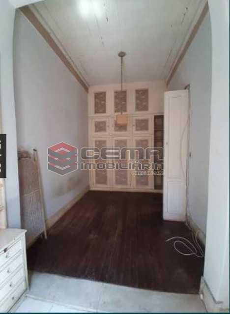 Capturar.JPG18 - Casa 5 quartos à venda Humaitá, Zona Sul RJ - R$ 3.000.000 - LACA50047 - 12