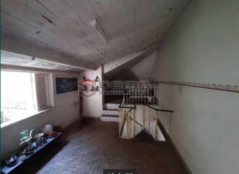 Capturar.JPG20 - Casa 5 quartos à venda Humaitá, Zona Sul RJ - R$ 3.000.000 - LACA50047 - 13