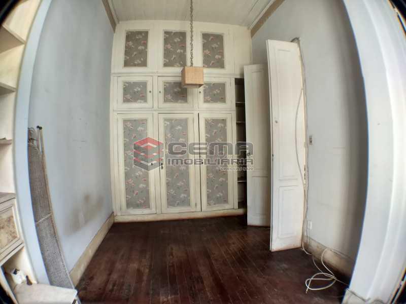 IMG_20201124_134808454_HDR - Casa 5 quartos à venda Humaitá, Zona Sul RJ - R$ 3.000.000 - LACA50047 - 18