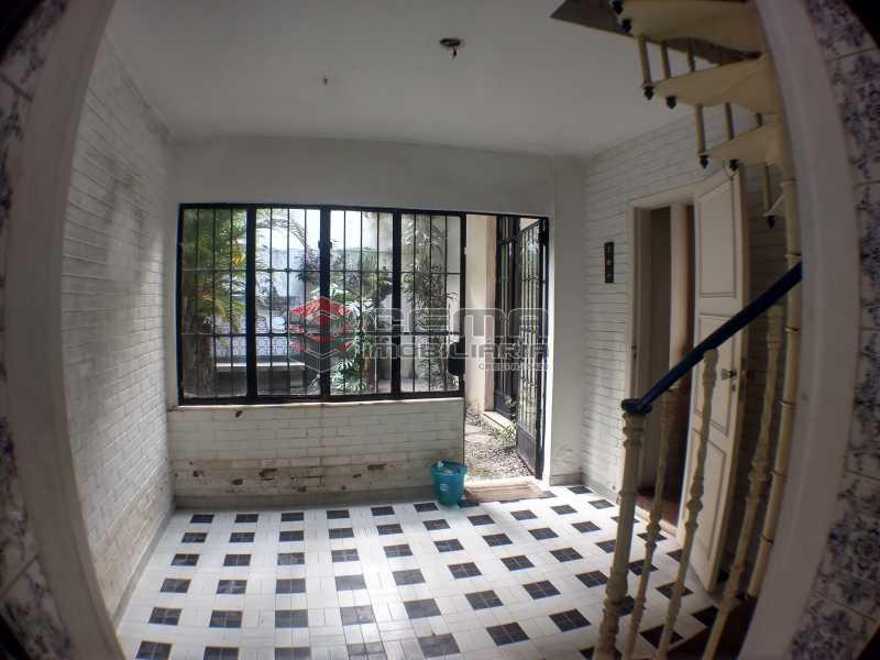 IMG_20201124_135026168_HDR - Casa 5 quartos à venda Humaitá, Zona Sul RJ - R$ 3.000.000 - LACA50047 - 21