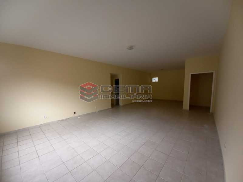 WhatsApp Image 2021-04-27 at 1 - Alugo Laranjeiras apartamento 4 quartos - LAAP40910 - 5