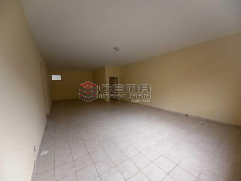 WhatsApp Image 2021-04-27 at 1 - Alugo Laranjeiras apartamento 4 quartos - LAAP40910 - 6