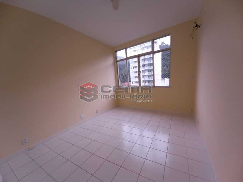 WhatsApp Image 2021-04-27 at 1 - Alugo Laranjeiras apartamento 4 quartos - LAAP40910 - 12