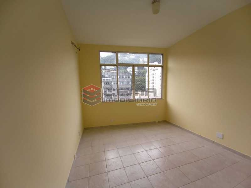 WhatsApp Image 2021-04-27 at 1 - Alugo Laranjeiras apartamento 4 quartos - LAAP40910 - 14