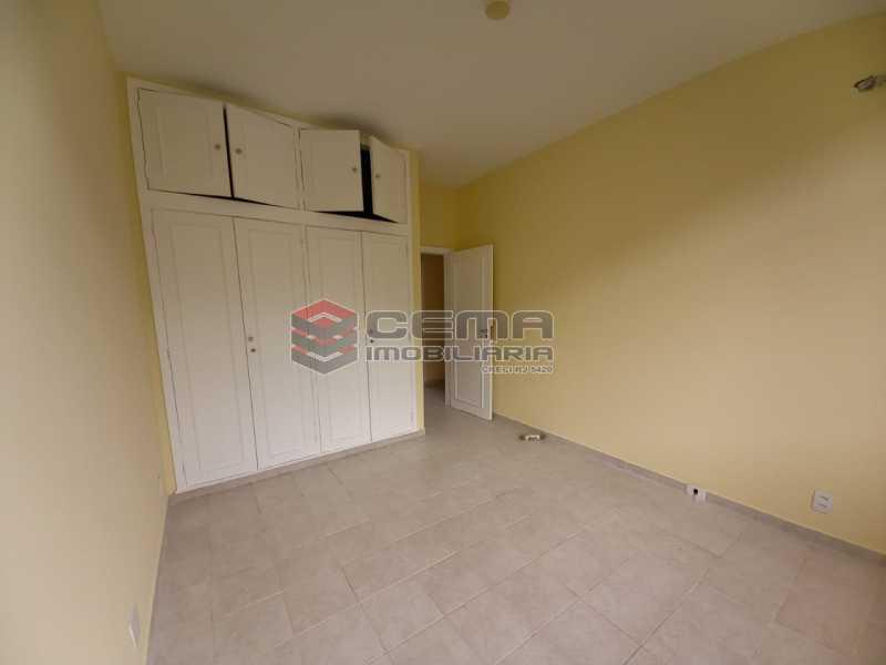 WhatsApp Image 2021-04-27 at 1 - Alugo Laranjeiras apartamento 4 quartos - LAAP40910 - 15