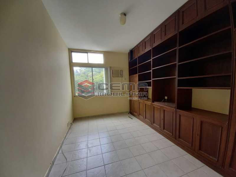 WhatsApp Image 2021-04-27 at 1 - Alugo Laranjeiras apartamento 4 quartos - LAAP40910 - 16