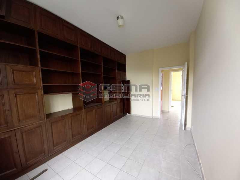 WhatsApp Image 2021-04-27 at 1 - Alugo Laranjeiras apartamento 4 quartos - LAAP40910 - 17