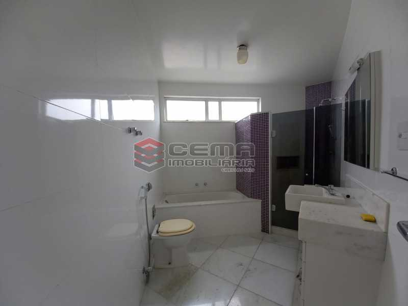 WhatsApp Image 2021-04-27 at 1 - Alugo Laranjeiras apartamento 4 quartos - LAAP40910 - 10
