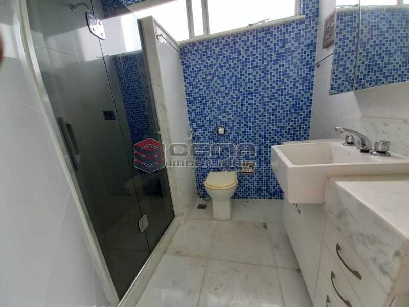 WhatsApp Image 2021-04-27 at 1 - Alugo Laranjeiras apartamento 4 quartos - LAAP40910 - 18
