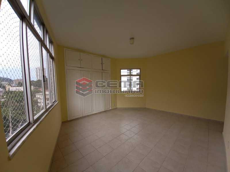 WhatsApp Image 2021-04-27 at 1 - Alugo Laranjeiras apartamento 4 quartos - LAAP40910 - 9