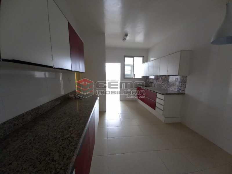 WhatsApp Image 2021-04-27 at 1 - Alugo Laranjeiras apartamento 4 quartos - LAAP40910 - 21