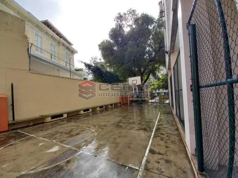 WhatsApp Image 2021-04-27 at 1 - Alugo Laranjeiras apartamento 4 quartos - LAAP40910 - 27