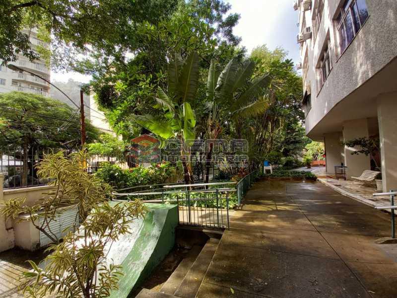 WhatsApp Image 2021-04-27 at 1 - Alugo Laranjeiras apartamento 4 quartos - LAAP40910 - 30